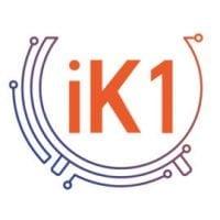 iK1 Tecnologia