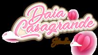 Daia Casagrande
