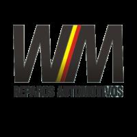 WM Reparos Automotivos