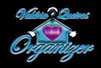Valeria Organizer