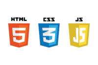 Java Script | CSS | HTML