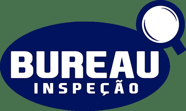 Bureau Inspeção